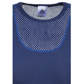 Aclima Coolnet - Sous-vêtement Femme - bleu